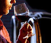 180_wijnproeven