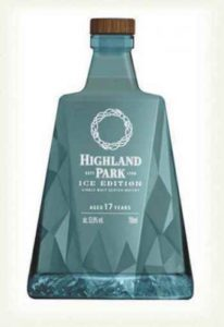 higland park ice