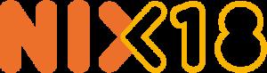 logo niks