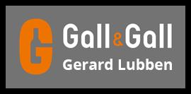 Logo Drankenspeciaalzaak Oldenzaal